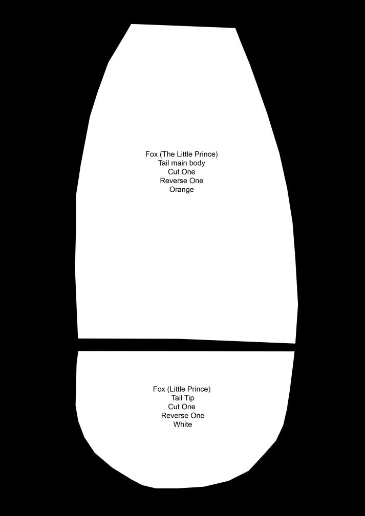foxlittleprincepage-004